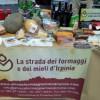 Irpinia protagonista a Rimini, modello turismo per la Campania