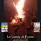"""Bando di concorso """"La Vacca di Fuoco"""" – Edizione 2014"""
