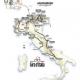95ª edizione del Giro: 8ª tappa Sulmona-Laceno