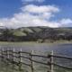 Week end in Irpinia: Alla scoperta di Bagnoli Irpino e del Laceno