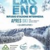 Laceno, attesa per Après Ski tra moto, enogastronomia, musica e no-triv