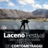 Laceno Festival 2017, aperte le iscrizioni