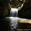 «Acqua Matrix», video e installazioni a Bagnoli