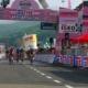 Giro d'Italia 2015, Bagnoli e Lioni si tingono di rosa