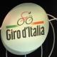 In diretta TV su TG3 Campania la presentazione della tappa del Giro Sulmona-Laceno