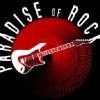 Laceno Rock Festival 2011: il regolamento
