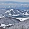 «Innamorati della neve»:  la sfida è investire sul Laceno