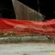 Demolizione di un deposito: frizioni fra Giannoni e Comune