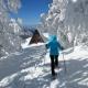 LACENO – Innamorati della neve, successo senza precedenti