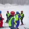 A maggio sul Laceno 170 maestri di sci
