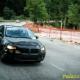 A Laceno i test drive per le nuove auto del gruppo