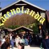 Vacanze di Pasqua: boom di turisti a Laceno, ma prevale il mordi e fuggi