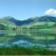 Parco dei Monti Picentini: il piano degli ecologisti