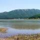 Bagnoli, Branca: «Un progetto per trasformare il Lago Laceno in un'oasi naturalistica»