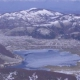 L'Ato Calore Irpino offre assistenza per salvare il lago Laceno