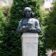 Uno scritto sconosciuto di Leonardo Di Capua in difesa dell'arte chimica  e de' professori di essa