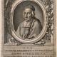 Leonardo Di Capua (1617-2017) – Atti del Convegno di Napoli, 1995 II parte