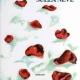 """""""Come petali sulla neve"""", il primo romanzo di Antonella Iuliano"""