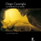 Il libro: Diego Cavaniglia – La rinascita di un conte