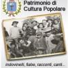 """""""Il nostro Patrimonio di Cultura Popolare"""" – Il link sul sito del Comune di Bagnoli"""