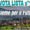 """""""Insieme per il Futuro"""": Ecco il Programma"""