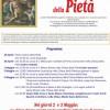 Celebrazioni Liturgiche della Pietà