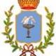 Celebrazioni per il 150esimo anniversario dell'Unità d'Italia