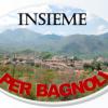 """""""Insieme per Bagnoli"""" – Il giornalino (febbraio 2015)"""