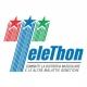 GG di Bagnoli - Iniziativa di raccolta fondi per Telethon