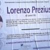 Lorenzo Preziuso