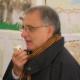 La querelle sui fondi per le radure: la parola a Luca Branca