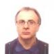Luca Branca: basta giochetti e accuse alla vecchia amministrazione