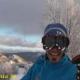 Albo dei Maestri di sci: vicepresidente bagnolese e sede al Laceno