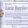 Lucia Buccino