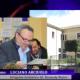 """Accoglienza, Arciuolo: """"L'Irpinia si mobiliti"""""""