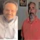 Decennale di PT39: intervista a Luciano Arciuolo e Peppe Caputo