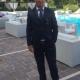 Intervista a Luigi Iuppa, Presidente dell'ASD Vincenzo Nigro