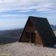 No al referendum, passeggiata a 5 stelle sul monte Raiamagra