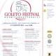 Goleto Festival 2014