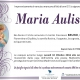 Maria Aulisa