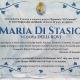 Maria Di Stasio, vedova Delli Bovi (Montella)