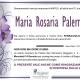 Maria Rosaria Palermo (Napoli)