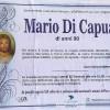 Mario Di Capua