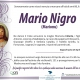 Mario Nigro (detto