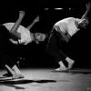 Mattia Russo protagonista all'Accademia di Danza a Roma