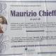 Maurizio Chieffo