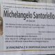 Michelangelo Santoriello (Germania)