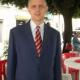 Quattro anni di presidenza: il saluto di Michele Gatta