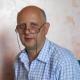 """Intervista """"estiva"""" al meteorologo Michele Gatta"""