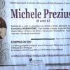 Michele Preziuso (Zurigo - Svizzera)